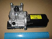 Мотор стеклоочистителя лобового стекла (пр-во Mobis)