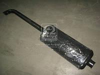 Глушитель МТЗ (L=600мм)  60-1205015-06