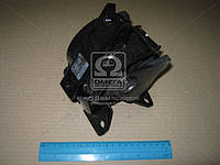 Подушка двигателя (производитель SsangYong) 2071034005