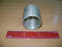 Втулка шкворня МАН (производитель Беларусь) 64221-3001016
