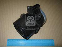 Расходомер воздуха (Производство SsangYong) 6650943248