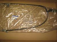 Трос ручника (Производство SsangYong) 4901034202
