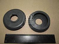 Пыльник пальца рулевого ЗИЛ 4331 (производитель Ливарный завод) 4331-3003074