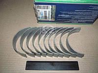 Вкладыши коренные Р0 КАМАЗ (производитель ДЗВ) 7405.1000102 Р0