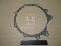Прокладка картера КАМАЗ МОД (производитель УралАТИ) 5320-2506115