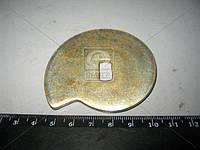 Эксцентрик колодок тормоза регулировочный ГАЗ (производитель ГАЗ) 51-3501036-Б