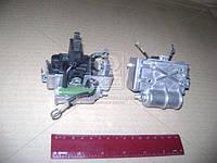 Щеткодержатель генератора КАМАЗ, МАЗ в сборе (производитель Россия) Г273-3701010