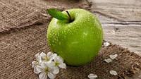Отдушка  для мыла Зеленое Яблоко, Floressence