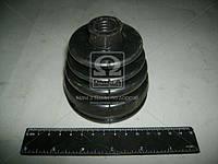 Чехол шарнира ВАЗ 2108 внутренний (производитель БРТ) 2108-2215068