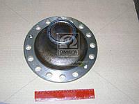 Фланец полуоси (производитель АвтоКрАЗ) 200-2403072-01