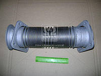 Металлорукав ЕВРО -2,3 в сборе нерж. (Производство г.Уфа) 7403.1008088-01