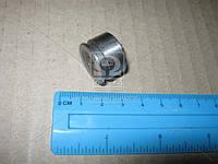 Клапан нагнетательный (производитель ЯЗДА) 323.1111220-10