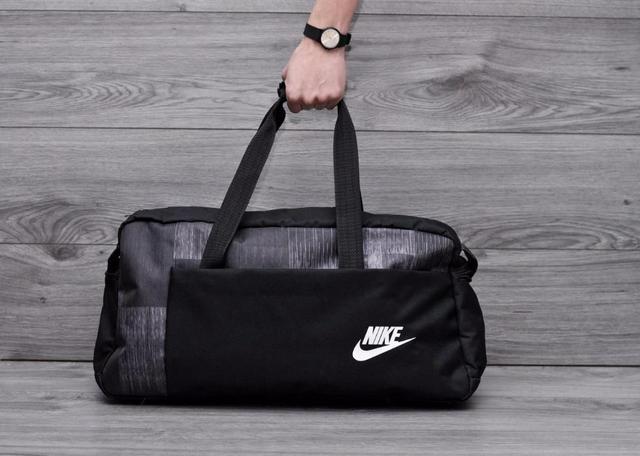 Sumki-Vsem - рюкзаки, сумки, кошельки оптом и в розницу по лучшим ценам. Дропшиппинг.