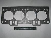 Прокладка головки блока ТАВРИЯ (производитель г.Лозовая) 245.1003020А