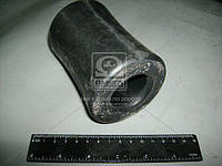 Амортизатор фаркопа ГАЗ 53,3307 (резиновый стакан) (покупн. ГАЗ) 53А-2805025