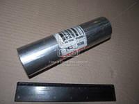 Соединительный элемент (производитель Bosal) 265-938