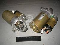Стартер ВАЗ 2110-2112, 1118 (на по старого магнитах) (производитель г.Самара) 5702.3708000