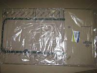 Прокладка. масляный поддон (производитель SsangYong) 6050140022
