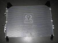 Радиатор кондиционера (Производство SsangYong) 6840008B01