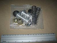 Ремкомплект цилиндра тормозная главного УАЗ 452,469(31512) (9 наименования) (производитель , Ульяновск)