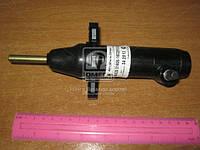 Цилиндр сцепления рабочий УАЗ 3160 пластик-й корпус (производитель , Ульяновск) 31605-1602510-01