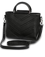 Популярная женская сумочка, фото 1