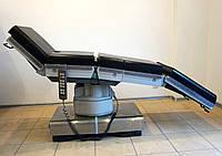 Б/У Операционный Стол для Хирургии ESCHMANN RX 500 Operating Table