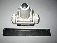 Клапан защитный одинарный  100.3515010-01