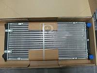 Радиатор TOLEDO I 18/20 MT -AC 91- (Ava) ST2009
