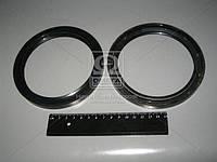 Сальник редуктора моста заднего К-700 с пружиной 110х135-2,2 (производитель Россия) 110х135-2,2