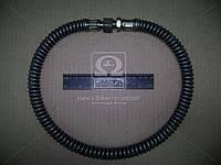 Шланг тормозной КАМАЗ передний (Производство Россия) 4310-3506060