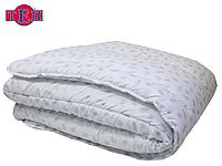 Одеяло ТЕП «Airy Fluff» полуторное 150*210 microfiber