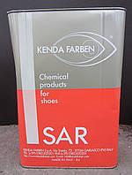 Клей дисмакол SAR 306 1,0 л (Италия)