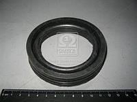 Муфта соединительная УАЗ 452,469(31512) (производитель УАЗ) 31512-1109150