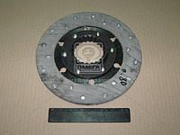 Диск сцепления ведомый ВОМ Т 40 (Производство ТАРА) Т25-1601160-В2
