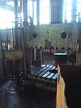 Прес гідравлічний зусиллям 630т, мод. ТАК 2238А, фото 2