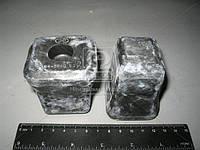 Буфер рессоры передний ГАЗ 53, 3307, ПАЗ (производитель ГАЗ) 64-5640