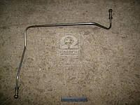 Трубка подвода масла (производитель ЯМЗ) 238Ф-1118220