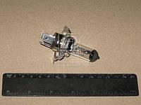 Лампа фарная АКГ 12-60+55-1 ИЖ галогенная (производитель Брест) АКГ 12-60+55-1