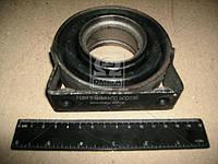 Опора вала карданного ВАЗ 2101-05 голая (производитель БРТ) 2101-2202080