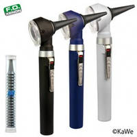 Отоскоп KaWe PICCOLIGHT® F.O. LED