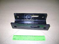 Кронштейн крепления промопоры (производитель МАЗ) 5337-2202087