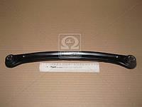 Детали подвески (Производство CTR) CNKH-10