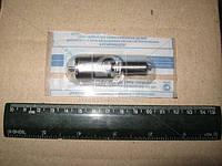 Распылитель ЮМЗ 6 (дв.Д65) (производитель АЗПИ, г.Барнаул) 6А1-20с2-40