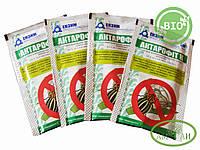 Биоинсектицид Актарофит-К от колорадского жука и тли 10мл