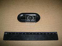 Уплотнитель кронштейна бампера передний (производитель БРТ) 2101-2803075Р
