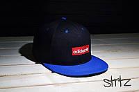 Молодежная кепка снепбек адидас,Adidas Originals Snapback Cap