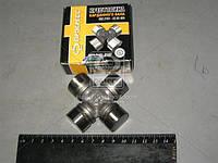 Крестовина вала карданный ВАЗ 2101 (производитель Прогресс) 2101-2202025