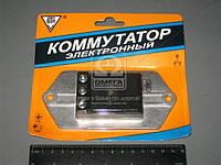 Коммутатор бесконтактный ГАЗ 3102, 3110 (производитель ВТН) 131.3734-11