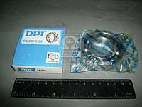 Подшипник 206 (6206)(DPI) рулевая управления МАЗ, МТЗ, Т-150, шестерня заднего хода КПП МТЗ 206